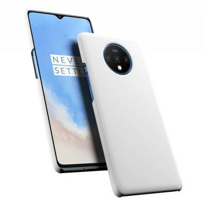 Ultra Thin PC Hard Protection Phone Case for OnePlus 7T