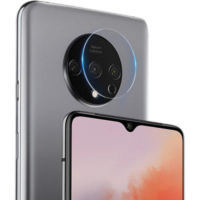 Tempered Glass Camera Lens Protector for OnePlus 7T