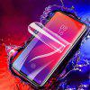 3D Full Cover Screen Protector Film TPU pour Xiaomi 9T / 9T Pro / redmi K20 / K20 Pro - TRANSPARENT