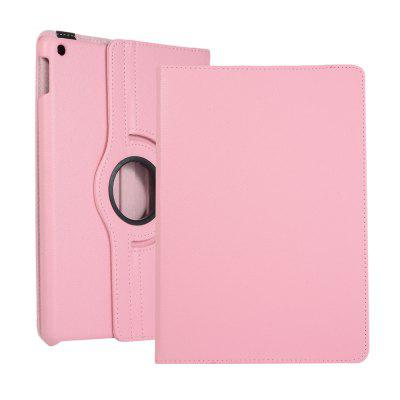 Rotating Case for New IPad Pro 10.2 Inch 2019  360 Degree Rotating