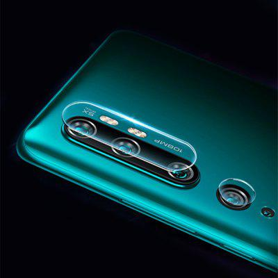Back Camera Lens Protector Film for Xiaomi Mi CC9 Pro / Mi Note 10
