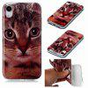 TPU Painted Phone Case for iPhone XR - MULTI-C