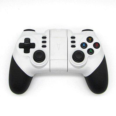 Universal System Wireless Controller Bluetooth joystick controller voor PS3 Game