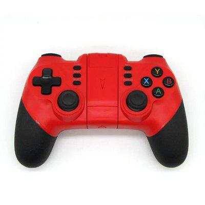 Universal Wireless System Controller Bluetooth Joystick Controller pro PS3
