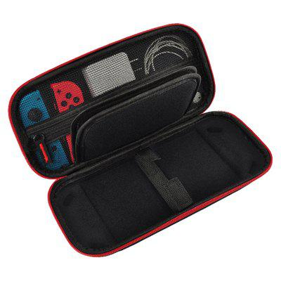 Switch Game Machine Storage Bag Handheld Portable Box Game Card Package