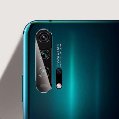 KINSTON 5D HD Camera Lens Tempered Glass Protector Film for Huawei Honor 20 Pro