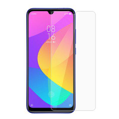 JOFLO 9H Tempered Glass Screen Protector Film for Xiaomi Mi 9 Lite