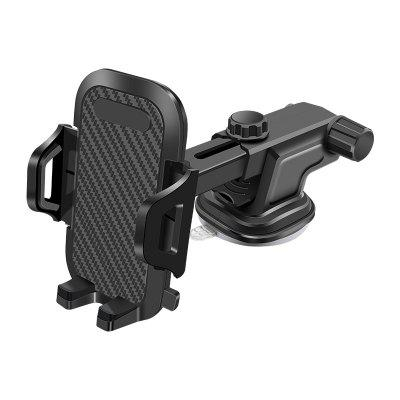 Car Phone Holder Auto Vehicle Dashboard Windshield Stand Bracket Support