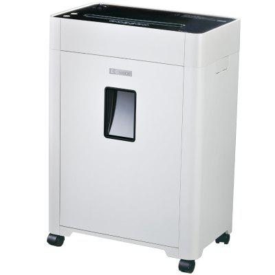 Comix S410 High Security Micro Cut Paper Shredder