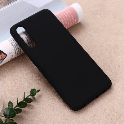 Silicone Case for Samsung A70S