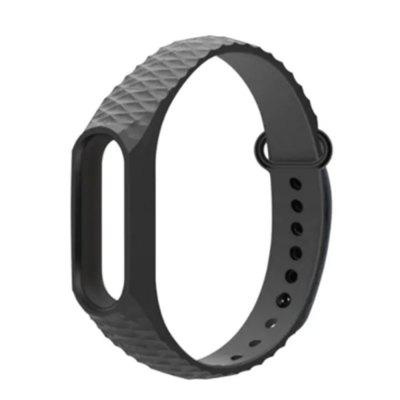 Yeshold Yeshold Smart Watch Band voor Xiaomi Band 3/4