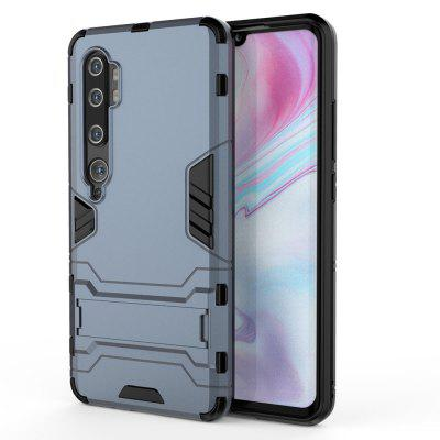 Shockproof Protection Armor Phone Case for Xiaomi CC9 Pro/ Note 10/ Note 10 Pro