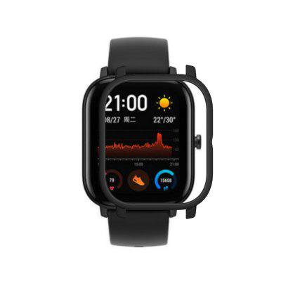 PC Protective Case Cover For Huami Amazfit GTS Watch