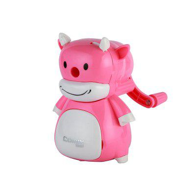 Comix B2437 Cool Cow Sharpener Toys
