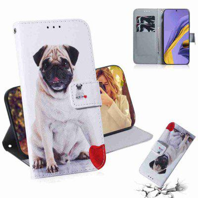 Multi-model pictat Case de telefon pentru Samsung Galaxy A51