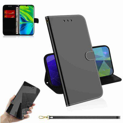 Like A Mirror Phone Case for Xiaomi Note 10 / Mi Note 10 Pro / Mi CC9 Pro