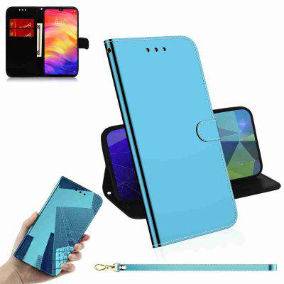 Like A Mirror Phone Case voor Xiaomi redmi Note 7 / Note 7 Pro / Note 7S
