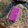 Like A Mirror Phone Case for Xiaomi Redmi Note 7/ Note 7 Pro / Note 7S - TYRIAN PURPLE