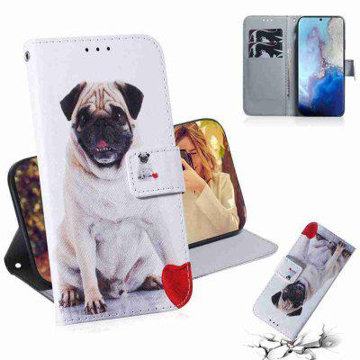Multi-model pictat Case de telefon pentru Samsung Galaxy S11E
