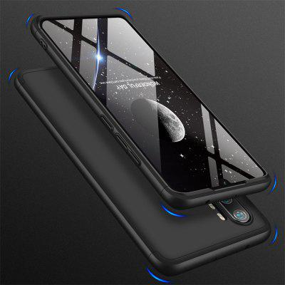 Full Protective Phone Case for Xiaomi Mi CC9 Pro/Note 10/Note 10 Pro