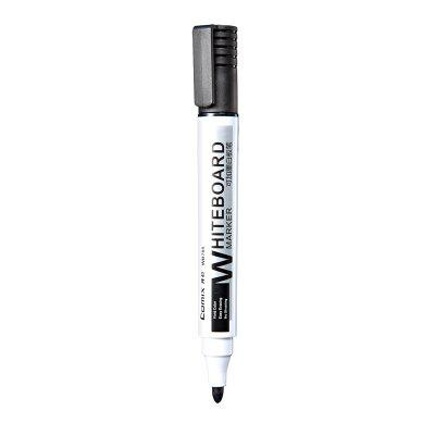 Comix WB705 Ink Filling Whiteboard Marker