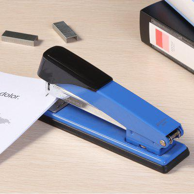 Comix B3085 Durable Extended Stapler (50sheets)