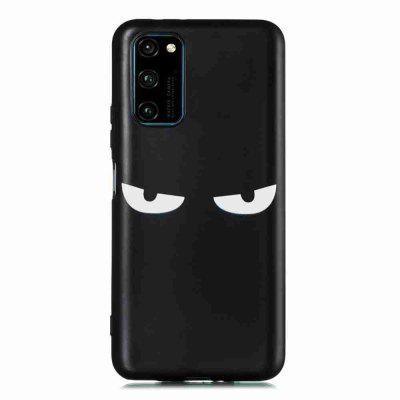 Fosco Phone Case pintada por Huawei Honor V30