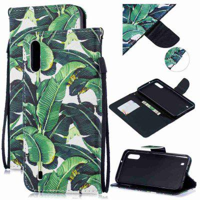 Multi-Pattern Painted Phone Case for Samsung Galaxy A10