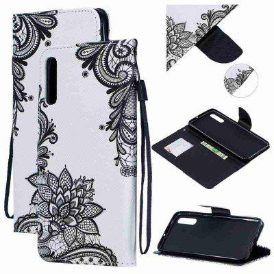 Multi-Pattern Painted Phone Case for Samsung Galaxy A70