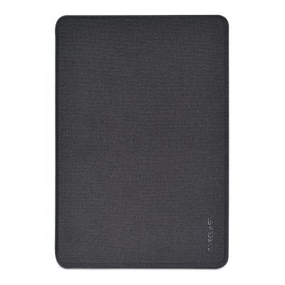 OCUBE Protective Tablet Case for Teclast T30