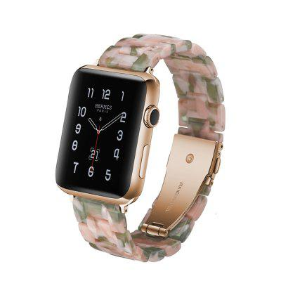 for Apple Watch Band Series 5 4 3 2 1 Replacement Watchband 38/40MM 42/44MM