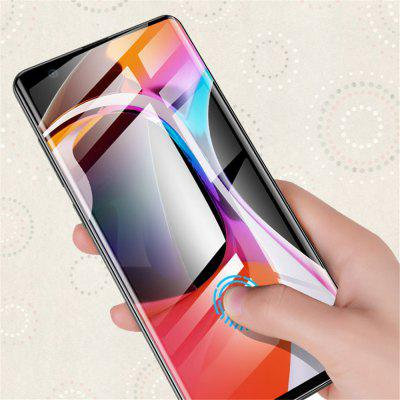 3D 9H Tempered Glass Screen Protector for Xiaomi Mi 10 / Mi 10 Pro