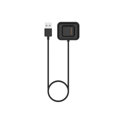 USB-oplaadkabel 1m Cradle kabel voor Xiaomi Mi Smart horloge Dock Station