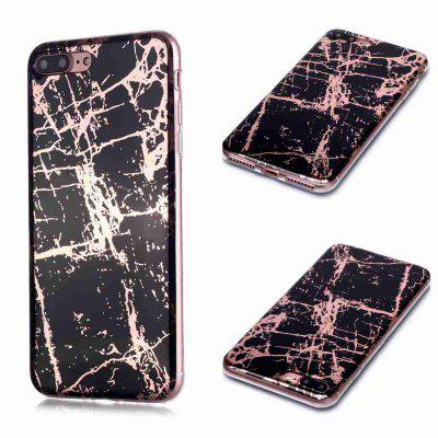 Galvani Marble Prozess Phone Case für iPhone 7 Plus / 8 Plus