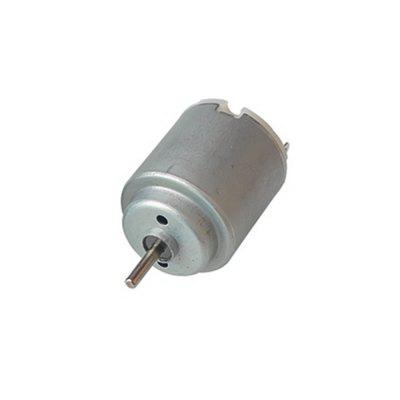 Motor 4WD Toy Car Motor 140 Voltage 3V
