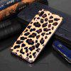 Electroplated Marble Process Phone Case for Huawei P20 Pro - MULTI-E