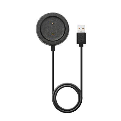 Losse USB Magnetic Charging voor Xiaomi Huami Amazfit GTR Dock Cable