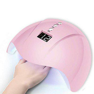 36W Electric Manicure Smart Sensor Nail Dryer with LED Lamp UV Light for Nails