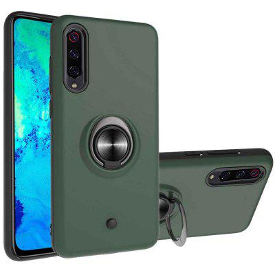 2-in-1-GYRO Decompression PC + TPU Phone Case voor Xiaomi 9 Pro 5G
