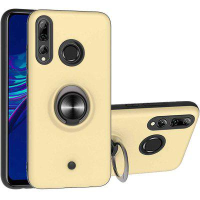 2-in-1-GYRO Decompression Phone Case voor Huawei P Smart Plus / Geniet 9S