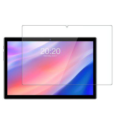 CHUMDIY 9H Tempered Glass Screen Film for Teclast P20HD