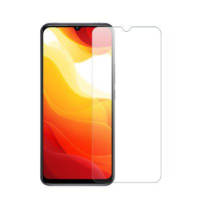 NORTHJO Tempered Glass  Film for Xiaomi 10 Lite