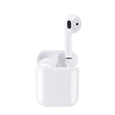 i10 Max  Mini Wireless Air Bluetooth Pods Earphone Earbuds With Charging Box For all smart phone