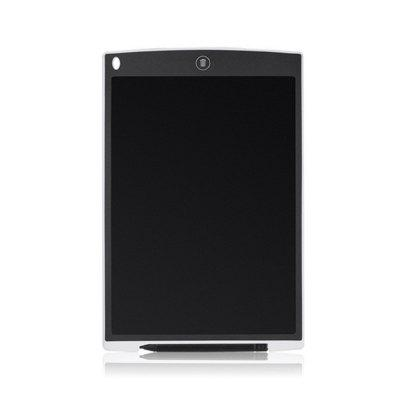 HX 12 LCD Portable Message Board Office scratch Pad Paperless Digital writing Tablet with Erase