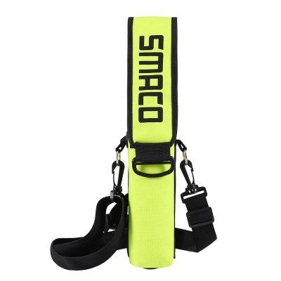 SMACO Oxygen tank special bag Diving Equipment