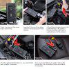 SUAOKI U8 1000A Peak 12000mAh Car Battery Booster with Quick Charge Output Port