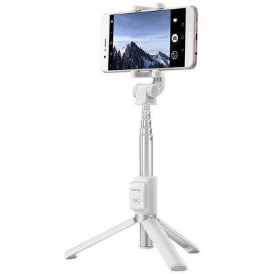 HUAWEI Honor AF15 Bluetooth 3.0 Wireless Tripod Selfie Stick-for Huawei Xiaomi  Samsung Mobile phone