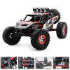FY07 2.4G 4WD High Speed RC Car Remote Control Racing Truck Toys Gifts