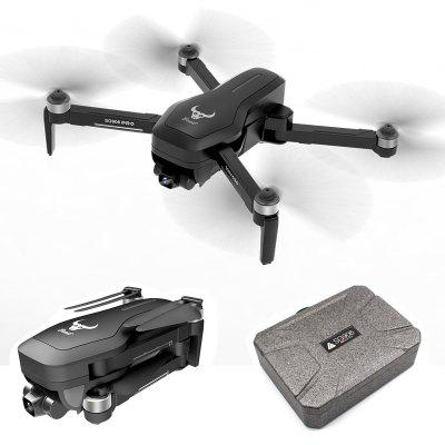 SG906 Pro Foldable GPS 5G WIFI FPV RC Quadcopter with 4K HD Camera Optical Flow Positioning Drone