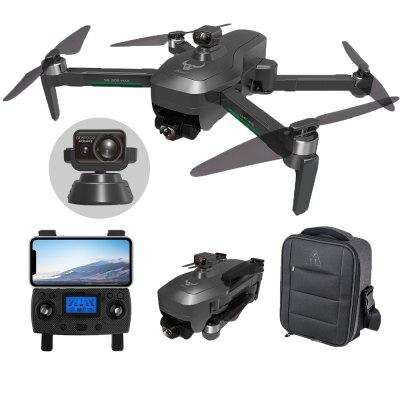 Beast 3 SG906 MAX EVO WIFI FPV 5G RC Drones with Dual Camera HD Professional GPS 4K Brushless Quadcopter RC Helicopter Toys sjrc f11 pro 4k gps drone with wifi fpv 4k hd camera two axis anti shake gimbal f11 brushless quadcopter vs sg906 pro 2 dron